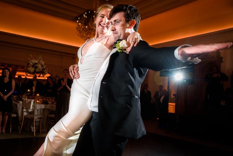 NNK - Faith & Alex's Wedding at Park Chateau - Reception Formalities-0074.jpg