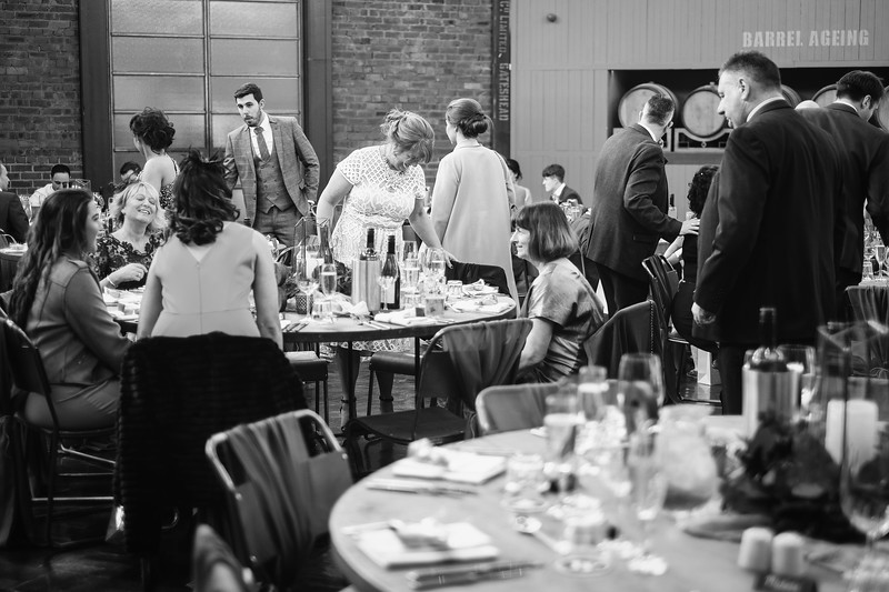Mannion Wedding - 331.jpg