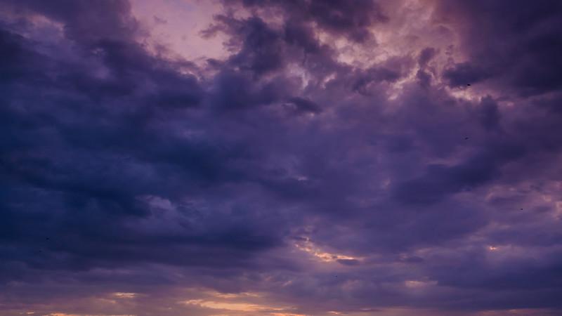 clouds-875.jpg