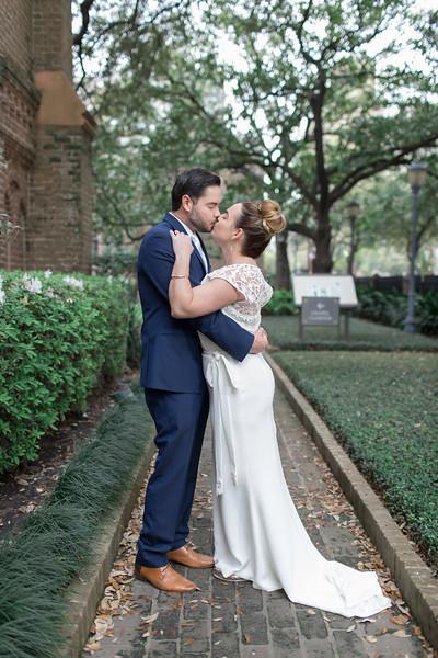Houston Wedding Photography ~ Lauren and Andre-1268.jpg