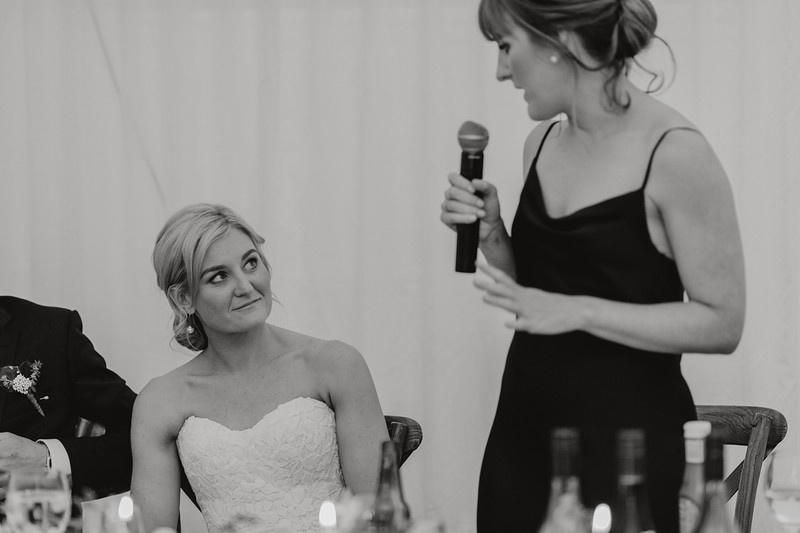Sam + Louis Wedding-1210.jpg