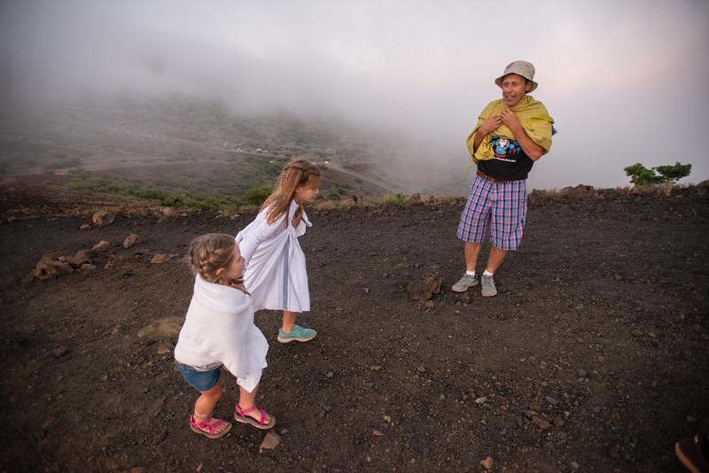 Hawaii2019-327.jpg