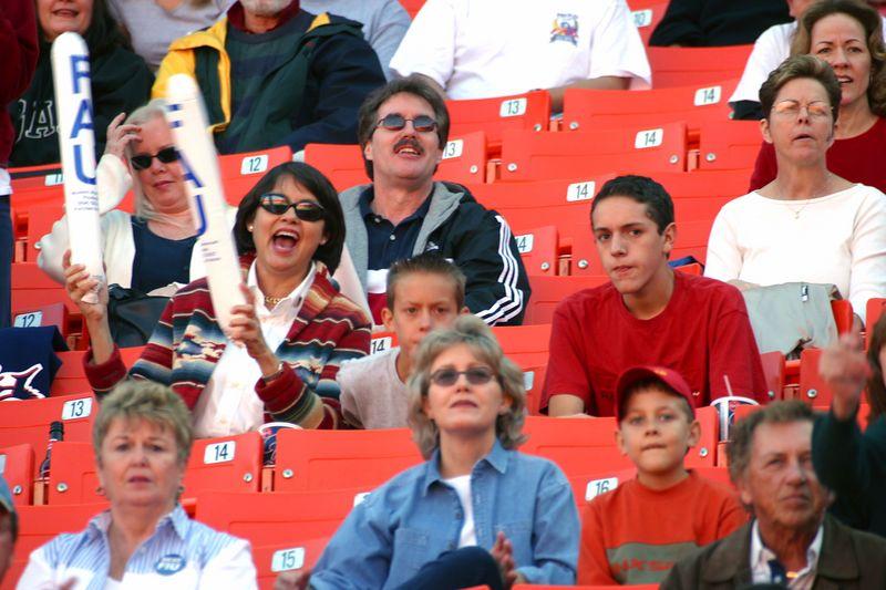 FAU Football vs FIU 23nov02 0218.jpg