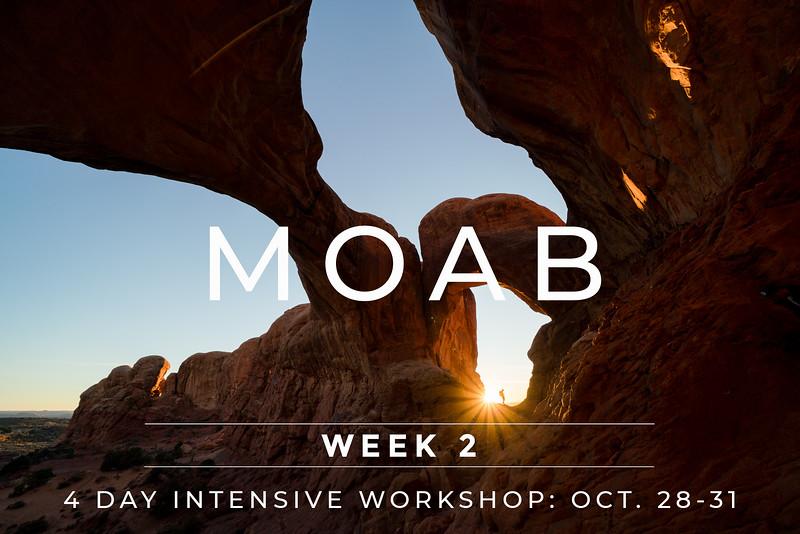 MOAB_WORKSHOP_WEEK2.jpg