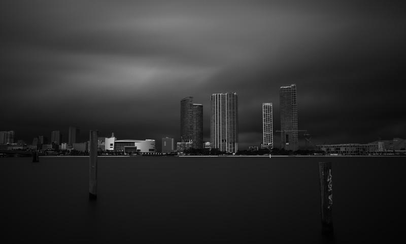 Miami Florida-4.jpg