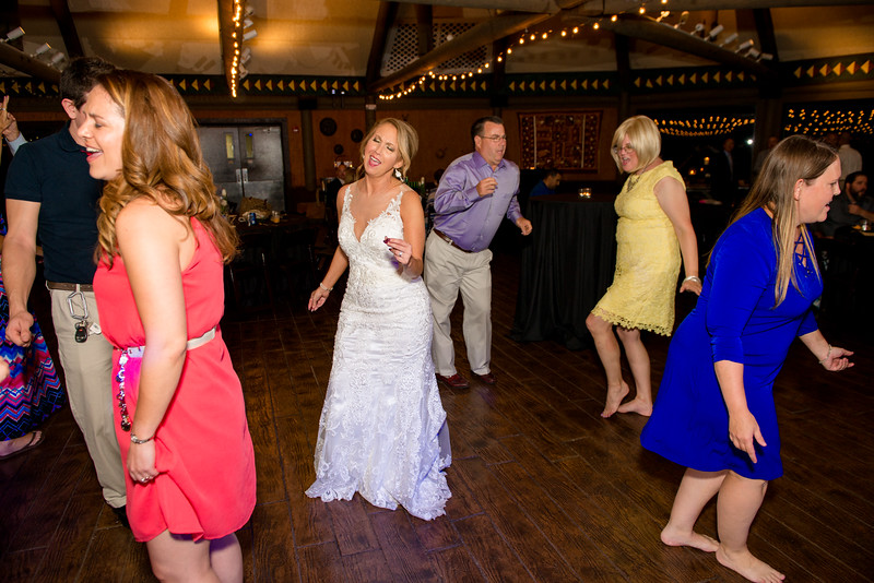 2017-09-02 - Wedding - Doreen and Brad 5998A.jpg