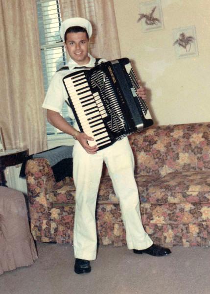 Tony 1967 copy.jpg