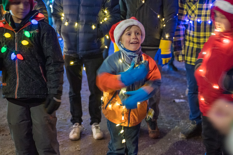ChristmasParade-devans_191116_003.jpg
