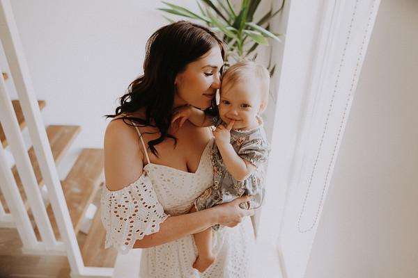 Emadepäeva fotosessioonid -25%