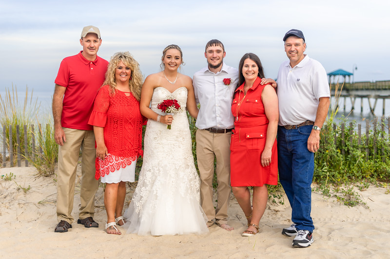 VBWC BEIL 09042019 Buckroe Beach Wedding Image #103 (C) Robert Hamm.jpg