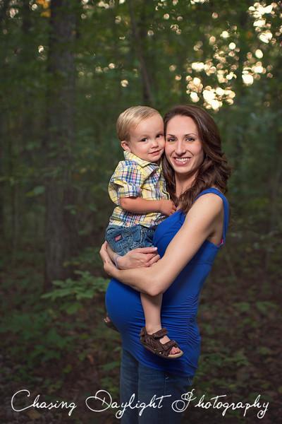 Jordan Maternity