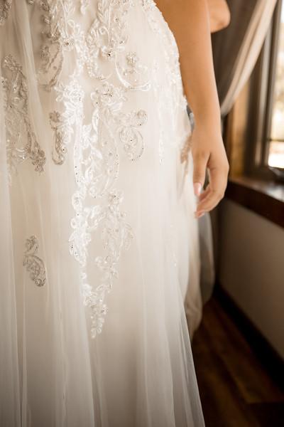 KaylaDusten-Wedding-0074.jpg