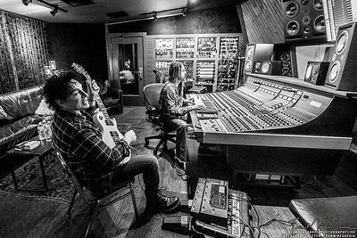 Sienna Studios Nashville 03.07.19