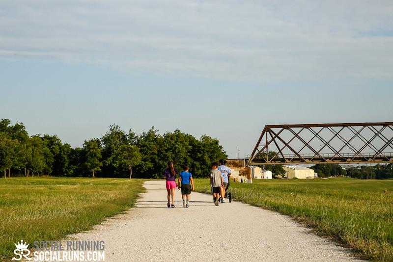 National Run Day 5k-Social Running-1518.jpg