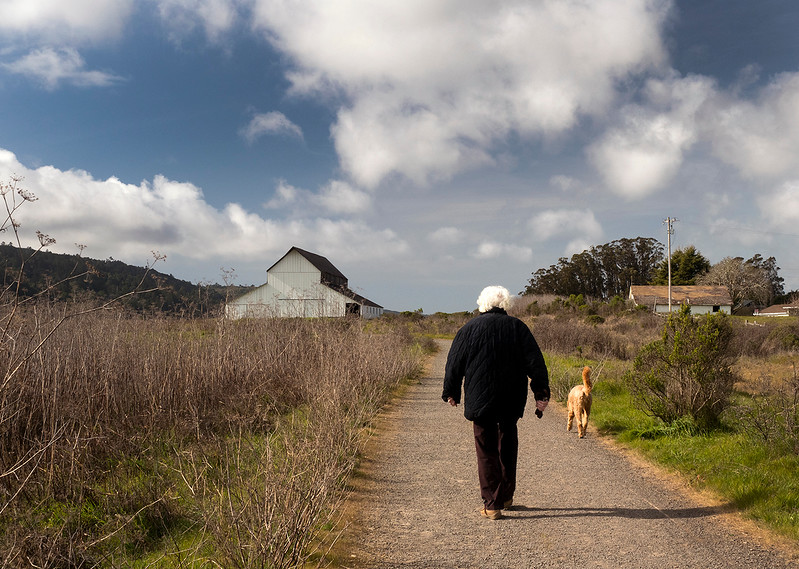old woman and dog.jpg