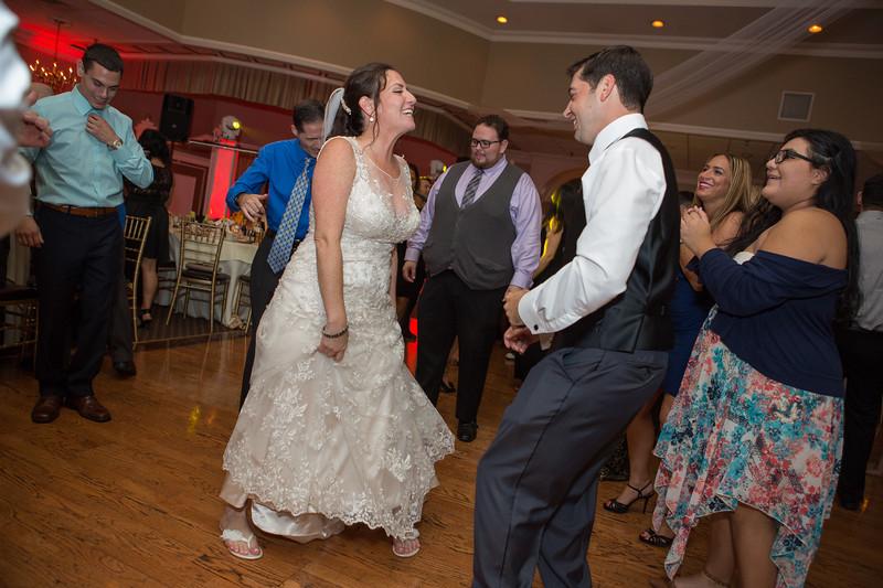 MRN_1620_Loriann_chris_new_York_wedding _photography_readytogo.nyc-.jpg.jpg