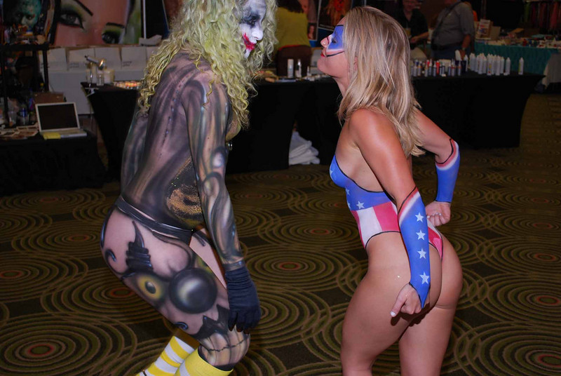 Face and Body Art International Convention 2009_0477.jpg