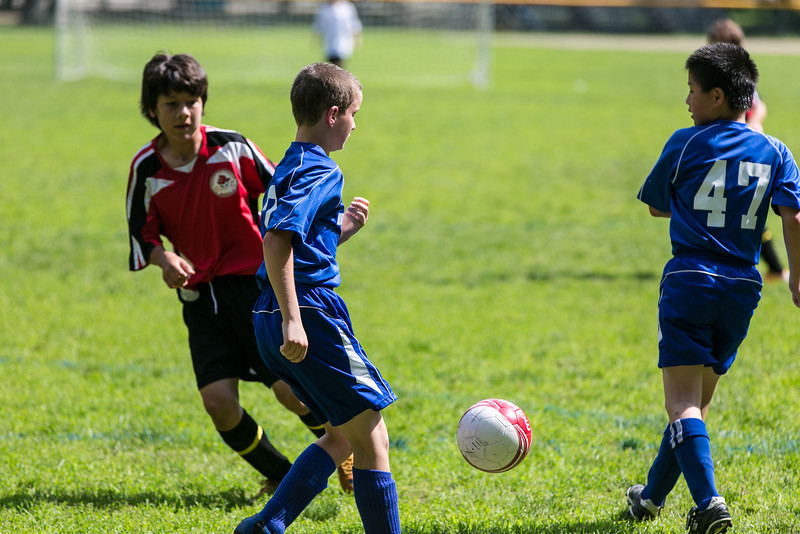 amherst_soccer_club_memorial_day_classic_2012-05-26-00269.jpg