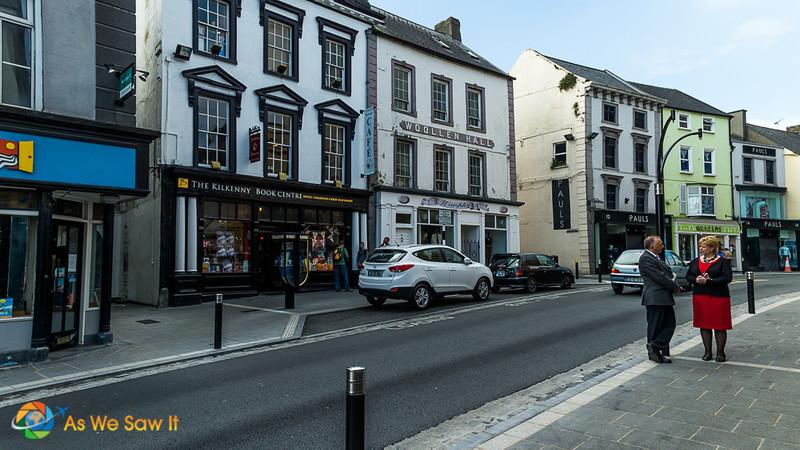 KilkennyWalkingTour-08048.jpg