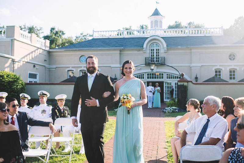 Philadelphia Wedding Photographer - Bernreuther-349.jpg