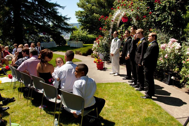 Anthony & Heather Wedding-4724.jpg