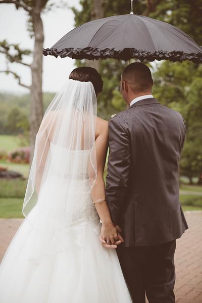 Matt & Erin Married _ portraits  (275).jpg