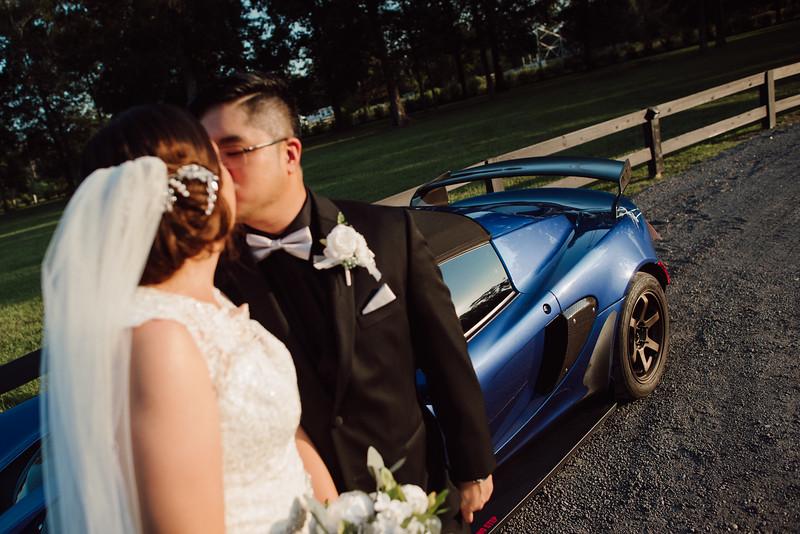 Kaitlin_and_Linden_Wedding_Reception-26.jpg