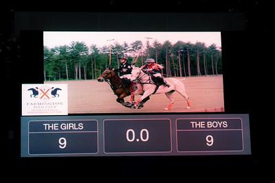 09-14-2019 FPC Boys vs Girls