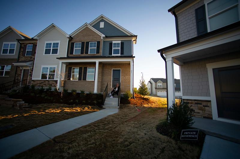 2021_01_10_Jenny's New House_0005_.jpg