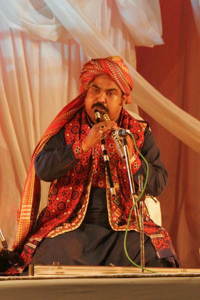 Sufi 5.jpg
