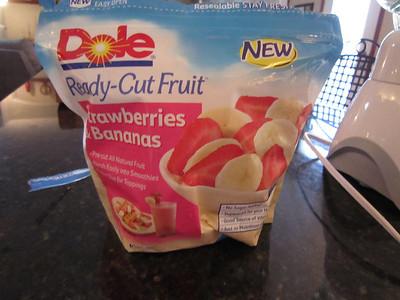 FruitLeather