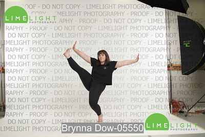 Brynna Dow