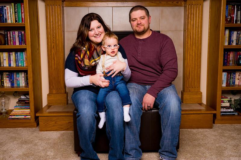 Family Portraits-DSC03374.jpg