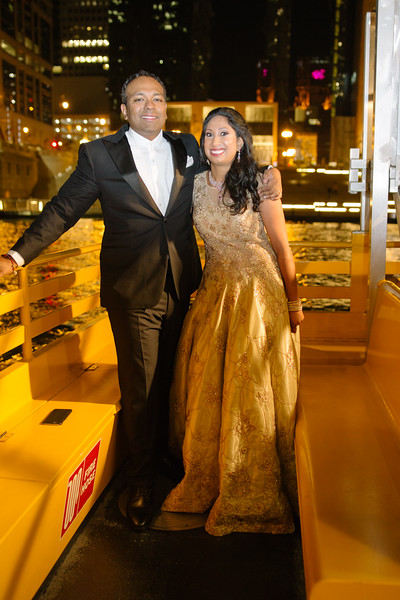 LeCapeWeddings_Shilpa_and_Ashok_2-868.jpg