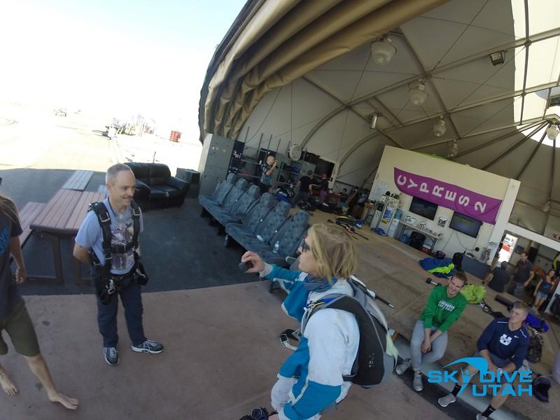 Brian Ferguson at Skydive Utah - 6.jpg