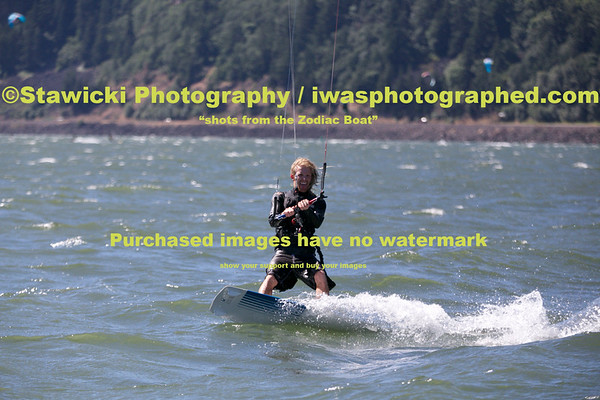 Friday July 25, 2014 Zodiac at the Event Site to WSB, Jet skiers. 665 Images.