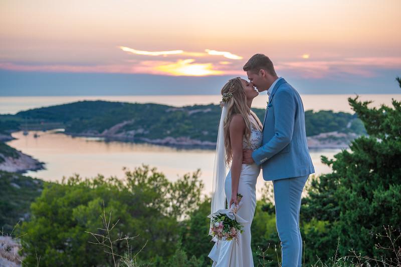 Croatia Wedding-340.jpg