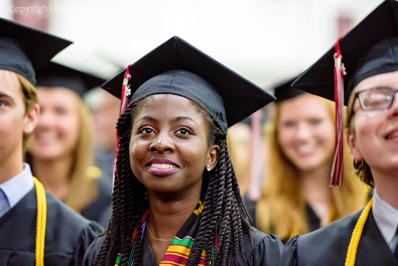 RHIT_Commencement_Day_2018-18140.jpg