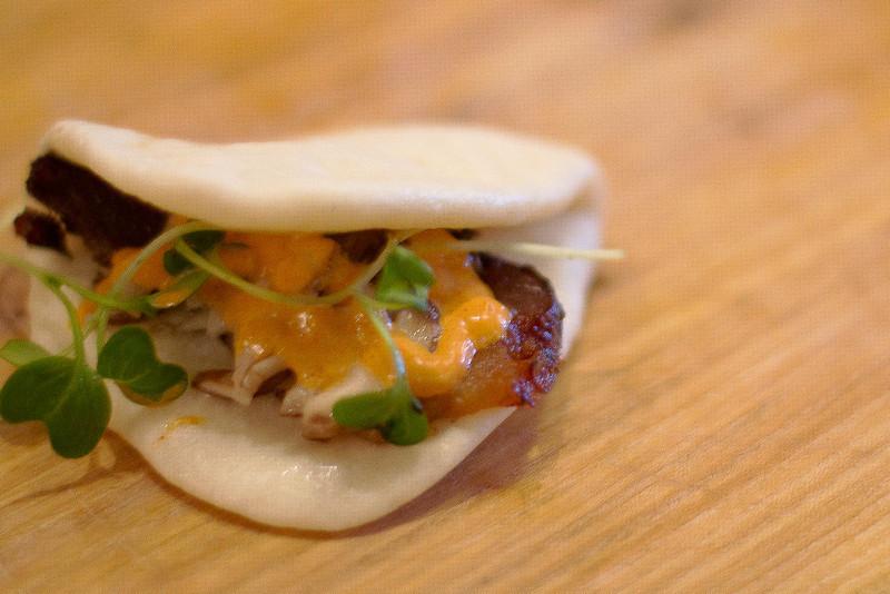 open kitchen pork bun.jpg
