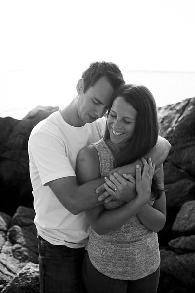 Yvette&Parker-Engagement-2.jpg