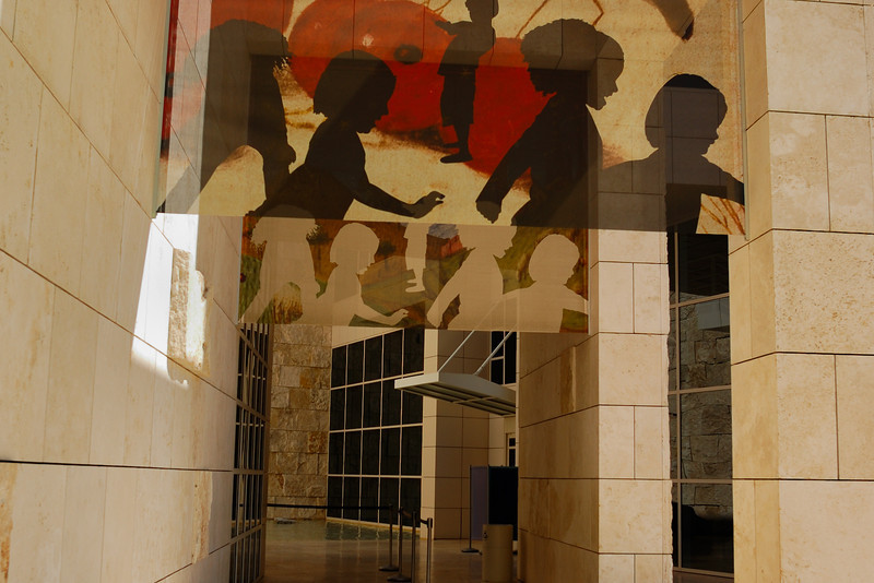 Getty Museum-11