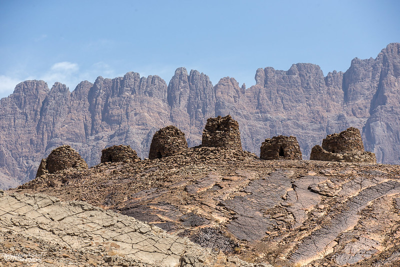 _N6W1256Ibri-Bat Tombs- Oman.jpg