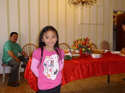 2008-12_Christmas in Houston