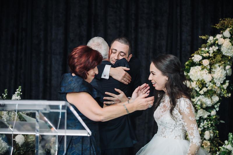 2018-10-20 Megan & Joshua Wedding-896.jpg