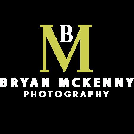 aphotographers