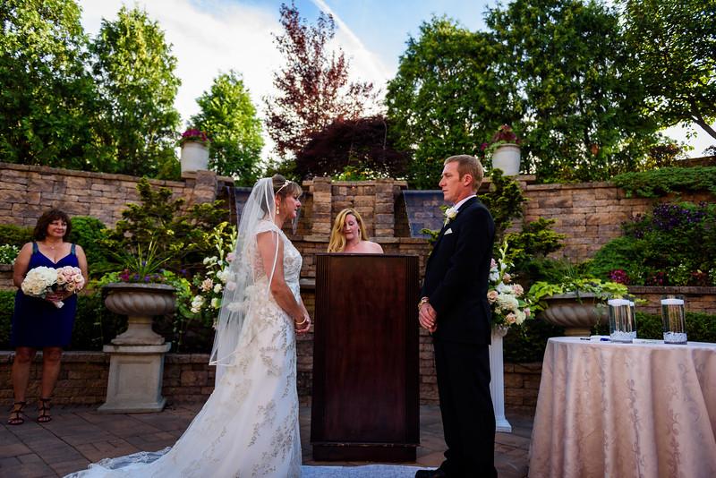 NNK-Dina & Doug Wedding-Imperia-Ceremony-196.jpg