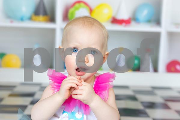 Jill Wilson Photography LLC Children 1 yr and up