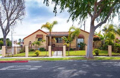 2602 W 78th St, Inglewood, CA 90305, USA