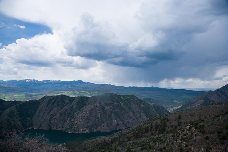Colorado07-0104.jpg