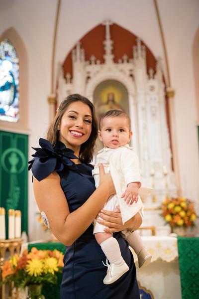 Vincents-christening (62 of 193).jpg